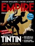 tintin-movie