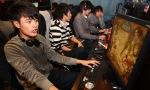 wow-china-gamers